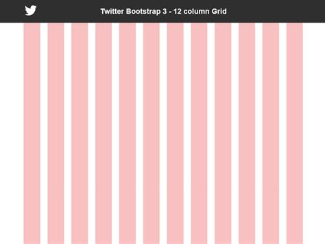 grid layout in bootstrap bootstrap grid layout template google zoeken grid