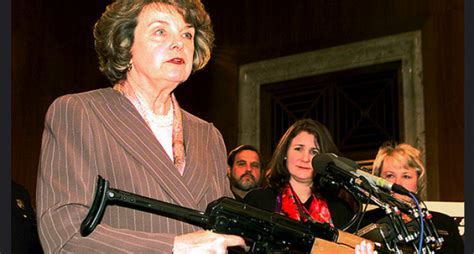 Sleeper Cell Terrorism by Dianne Feinstein Terrorist Sleeper Cells Exist Within The