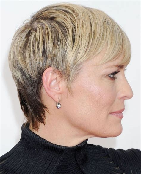 over forty hairstyles with ombre color 50 classiest hairstyles for women over 40 to 50