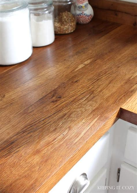 17 best images about butcher block counter top ideas on