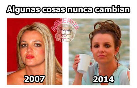 Britney Meme - meme britney 4 memes