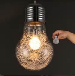 nice Large Kitchen Light Fixture #1: Modern-Creative-Large-Bulb-Pendant-Lights-Glass-Bubble-Drop-Light-Aisle-Balcony-Lamp-Novelty-Lighting-Kitchen.jpg