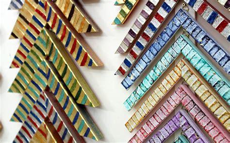 cornici moderne per quadri cornici per quadri specchiere portafoto arte in srl