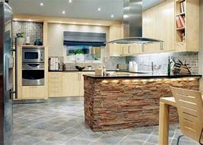Contemporary Kitchen Designs 2014 Kitchen Design Trends 2014 Home Designs