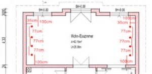 led in decke einbauen einbauspots in der decke spots in betondecke