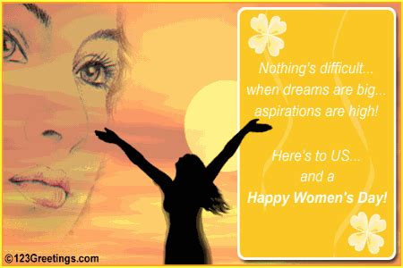 s day wishes messages happy s day greetings