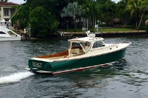 hinckley boats for sale hinckley picnic boat classic boats for sale yachtworld