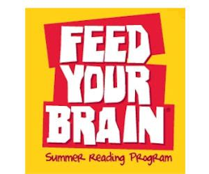 Half Price Books Teacher Giveaway - students earn a free 5 with half price books bookworm bucks free stuff freebies