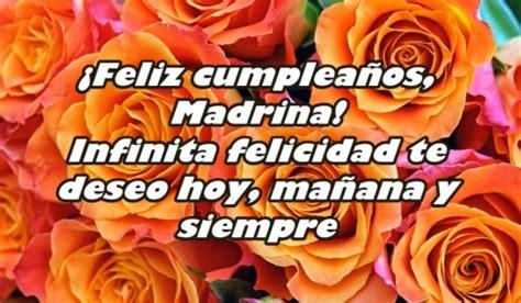 imagenes feliz cumpleaños madrina im 225 genes de cumplea 241 os feliz para mi madrina im 225 genes y