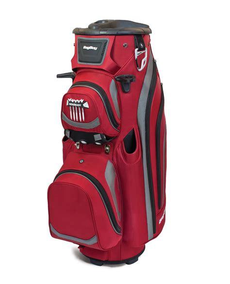 bag boy revolver ltd cart bag by bag boy golf golf cart bags