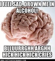 Scumbag Brain Meme Generator - 882 best images about call center memes on pinterest