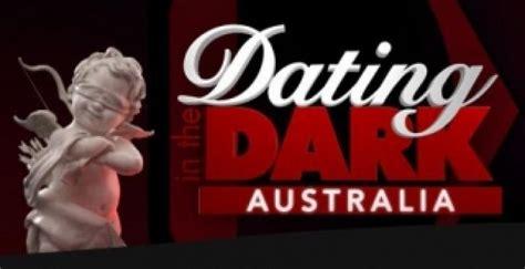 Dating in the dark episodes online free