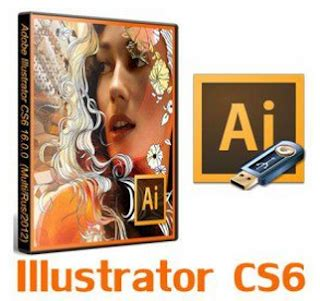 adobe illustrator cs6 download portable download portable adobe illustrator cs6 online tips