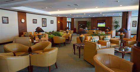 Emirates Klia Or Klia2 | emirates ek series flights at klia malaysia airport