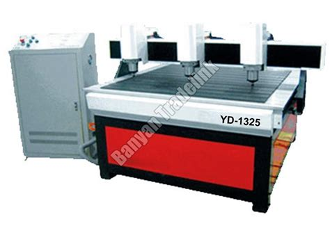 wood cutting cnc router machine manufacturer  ahmedabad