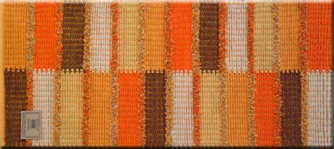 tappeti da cucina su misura tappeti cucina bollengo