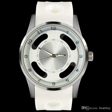 luxury sports brand name brands watches black and