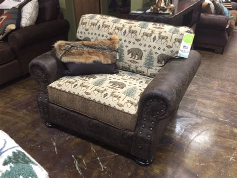 leather sofa and loveseat combo leather sofa and loveseat combo vintage percival lafer