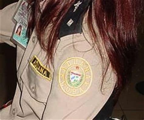 gaceta oficial de cuba inmigracion gaceta oficial de cuba resoluciones 2014 aduana autos post