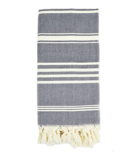 best organic bath towels best 25 bath towels ideas on