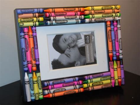 Diy Home Decor Gifts by Diy Gift Ideas Tutorial To Make At Home
