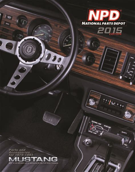 fox mustang parts catalog 75 best fox mustangs images on mustang fox