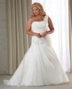 plus size wedding dress under 100 pluslook eu collection