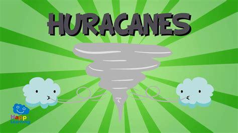 las imagenes virtuales se forman 191 qu 233 es un hurac 225 n huracanes tifones y ciclones videos