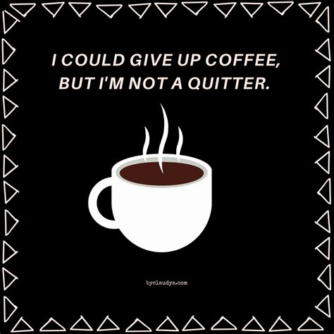 Coffee Meme Images - coffee memes that are almost as good as a cup of coffee