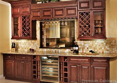 premium cabinets to go houston kitchen cabinets premium cabinets