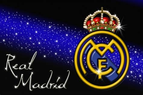 imagenes para perfil real madrid escudo real madrid c f 35238