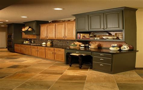 kitchen remodel ideas with oak cabinets kitchen remodel ideas with oak cabinets kitchen kitchen