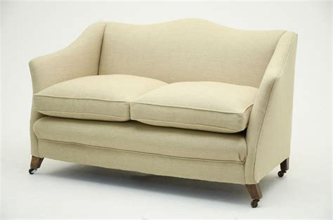 reupholstery furniture 162 best images about furniture reupholstery on