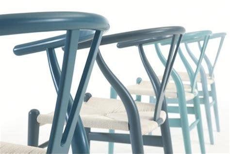 the turquoise iris furniture art color inspiration the turquoise iris furniture art color inspiration