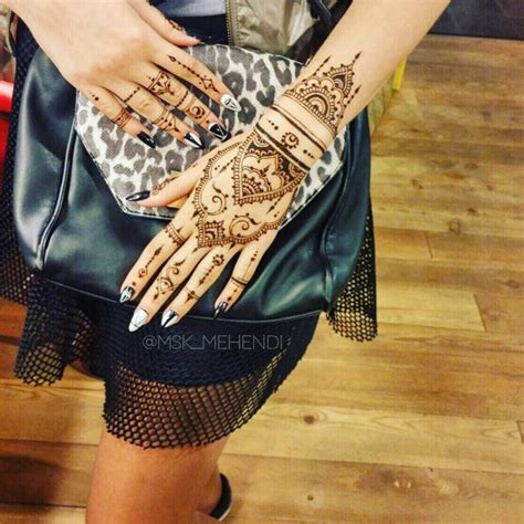 henna tattoo how long do they last how do henna tattoos last 55 inspirational designs