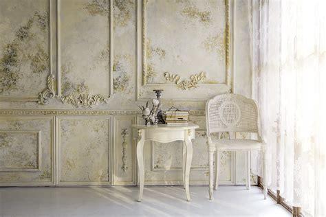 top 5 terraced house interior design ideas