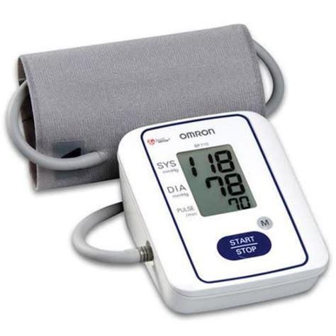 Blood Pressure Monitor Omron omron blood pressure monitor walmart