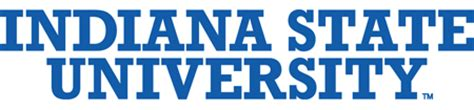 Indiana Mba Financial Aid by Indiana State