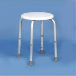Stool For Vanity Tabouret De R 233 Glable Mat 233 Riel M 233 Dical
