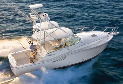albemarle boats italy 2016 albemarle a36 express fisherman power boat for sale