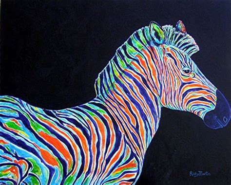 abstract zebra wallpaper abstract zebra paintings