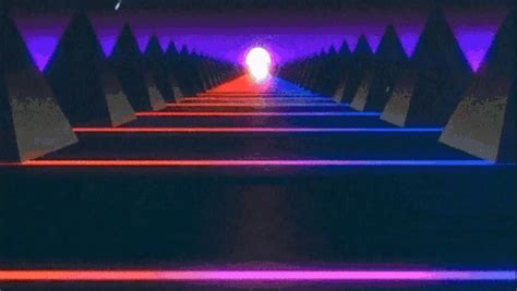 gif themes hd vaporwave vaporwave gif create discover and share on