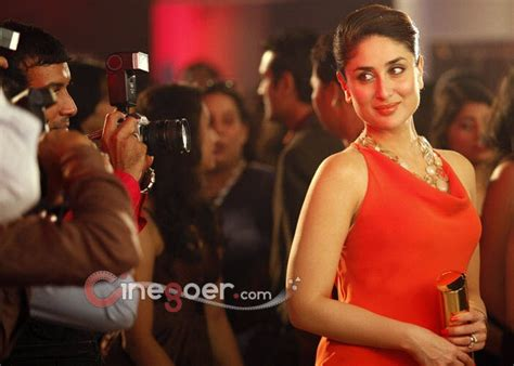 film india kareena kapoor 13 best images about film music on pinterest local