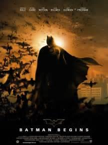 Batman Begins by Dracula Untold The First Poster Is Kinda Like Batman Begins