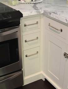 Kitchen Cabinet Hardware Placement Hardware And Placement Kitchen Hardware And Brackets
