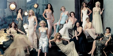 Vanity Fair Portrait by Leibovitz Images Vanity Fair Wallpaper And