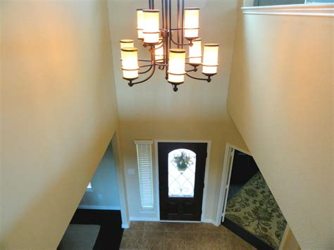 lighting for high ceilings foyer lighting for high ceilings 13 best images about