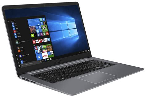 Hp Acer S510 asus vivobook s15 s510 specs and benchmarks laptopmedia