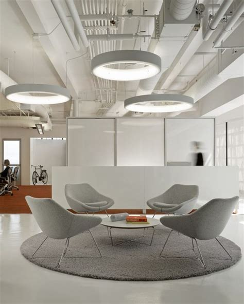circular ceiling lights 30 circular ceiling lights best of the