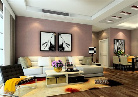 milan modern house ceiling design